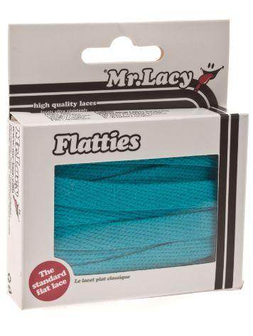 Mr. Lacy Flatties