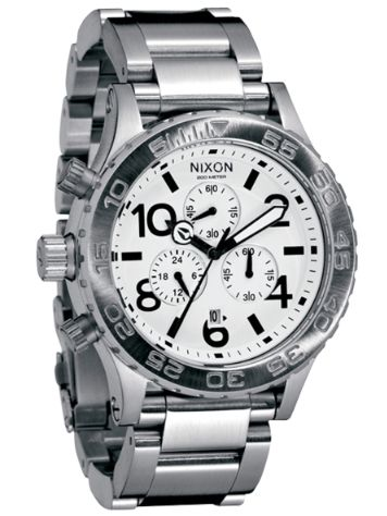 Nixon The 42-20 Chrono