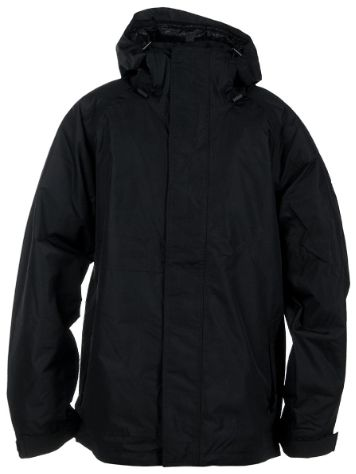 Vans Landen Insulated Jacket