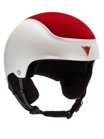 Dainese Air Soft Touch Helmet