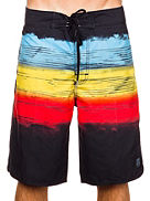 Retro Bro Boardshort