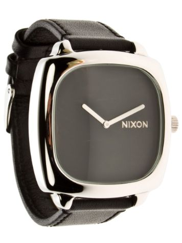Nixon The Shutter SS Women