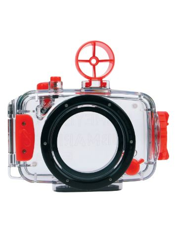Lomography Fisheye Submarine Pack