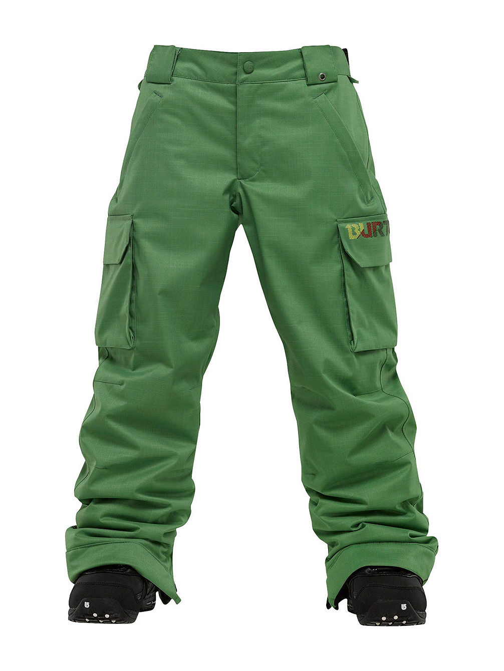 Exile Cargo Pant youth