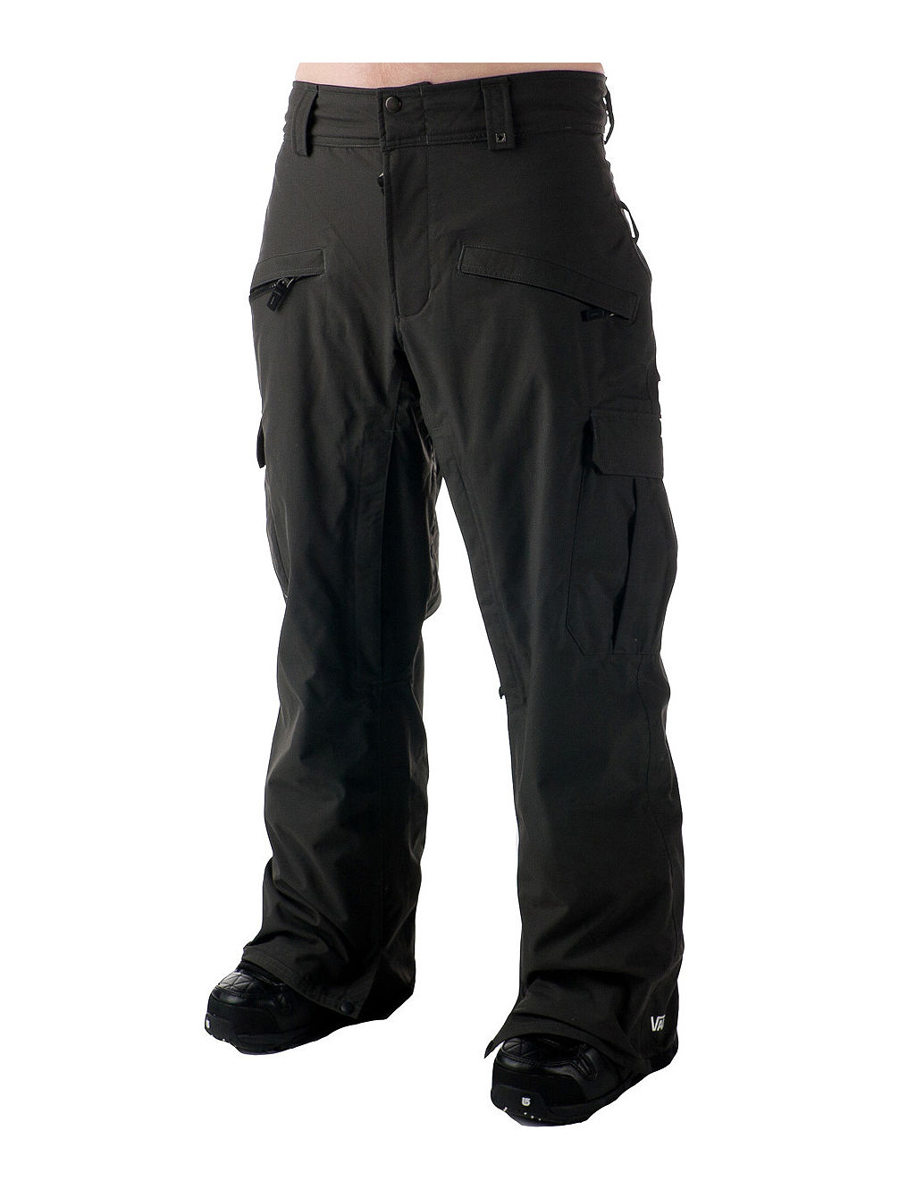 Landen Insulated Pant
