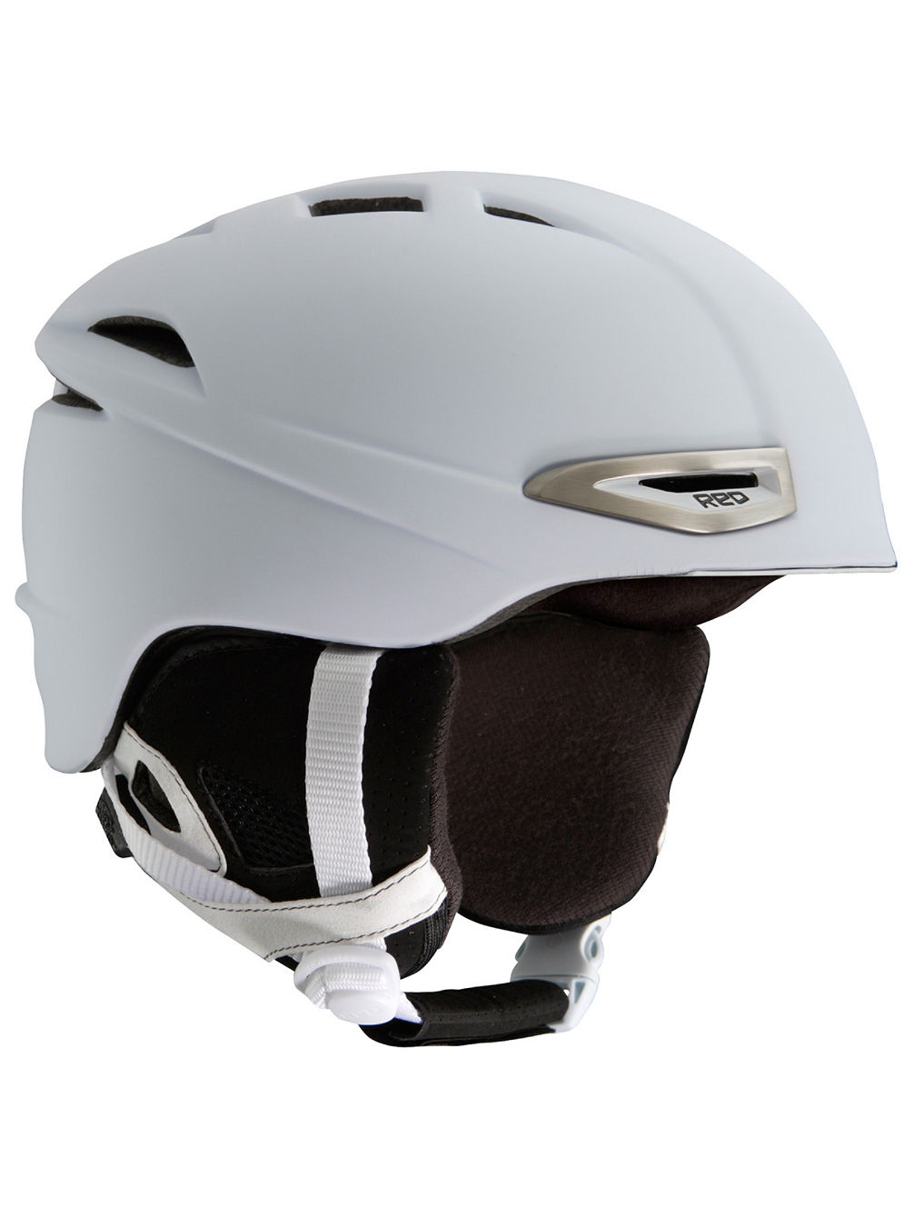 Drift Helm Women