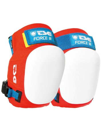 TSG Kneepad Force 3
