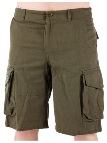 Blue Tomato BT Cargo Short