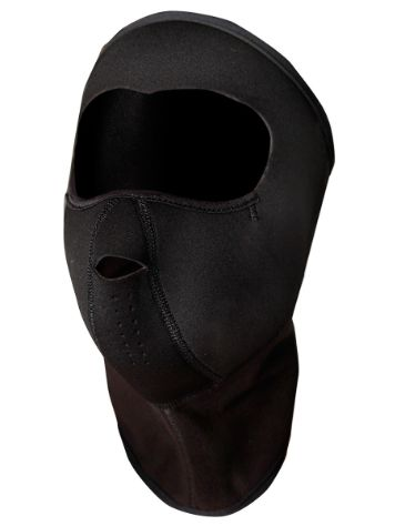 Icetools Head Mask