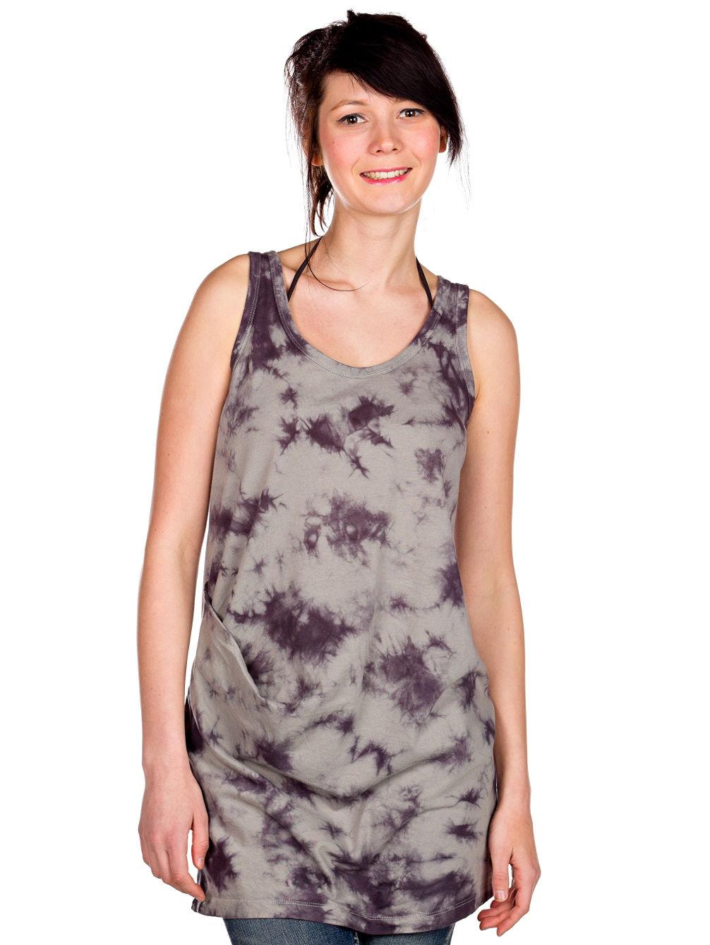 Beautiful Alternative Apparel Womens Highland Maxi Dress  Clothdresses