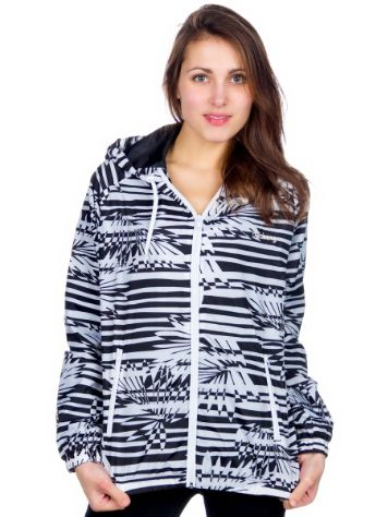Billabong Louca Jacket Women