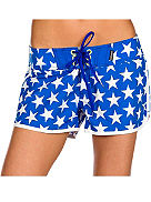 Supreme Boardshort Women