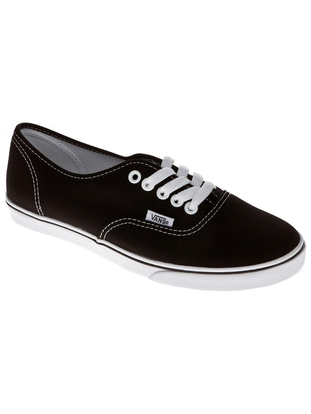 vans-authentic-lo-pro-sneakers-women