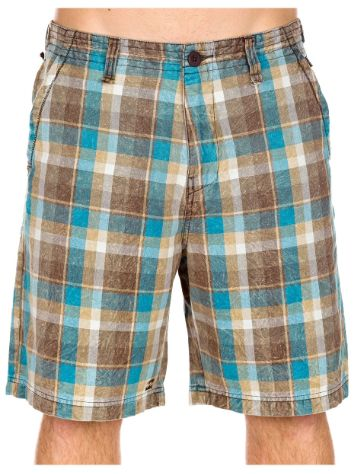 Billabong Nix Short