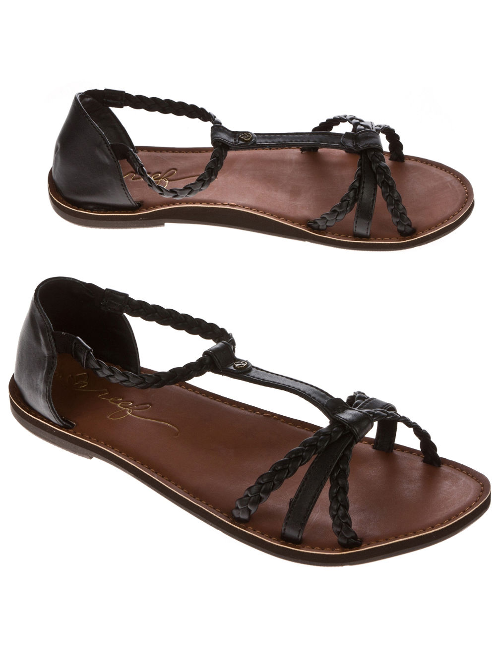 reef-reef-naomi-sandals-women