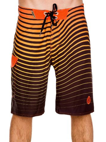 Light The Wall Boardshort