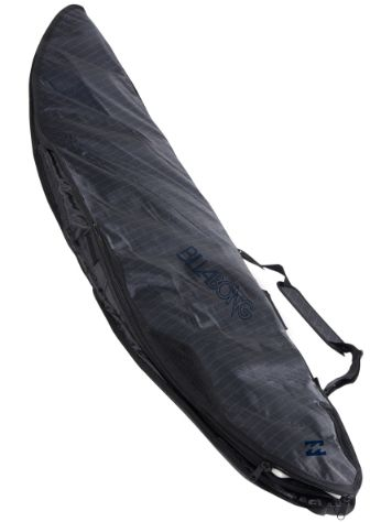 Billabong Platinum Travel 1 6.8