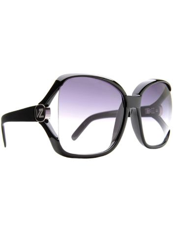 VonZipper Dharma black gloss Women