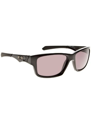 Oakley Jupiter Squared Polished Black