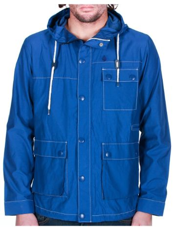 Volcom Sail Away Windbreaker