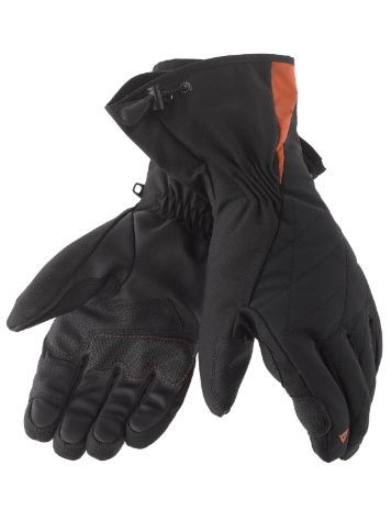 Dainese Anthony D-Dry Glove
