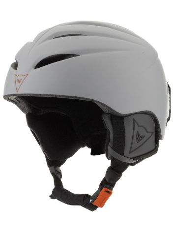 Dainese Performance Colours Helmet