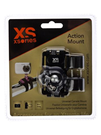 Xsories Action Mount