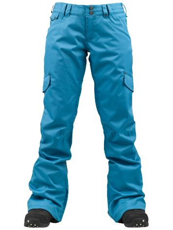 Burton Boom Sticks TWC Pant Women