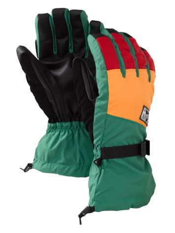 Burton Approach Glove