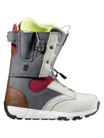 Forum Glove Boot 2013 Women