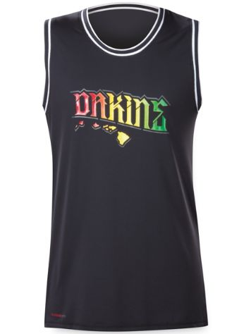 Dakine Watermans Sleeveless Lycra