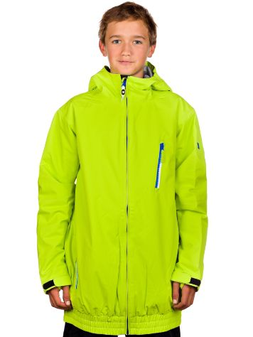 DC Ripley Jacket Youth