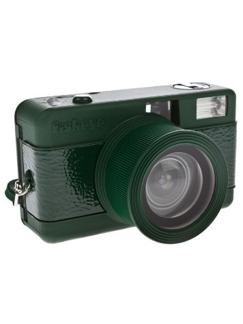Lomography Fisheye One Dark Green