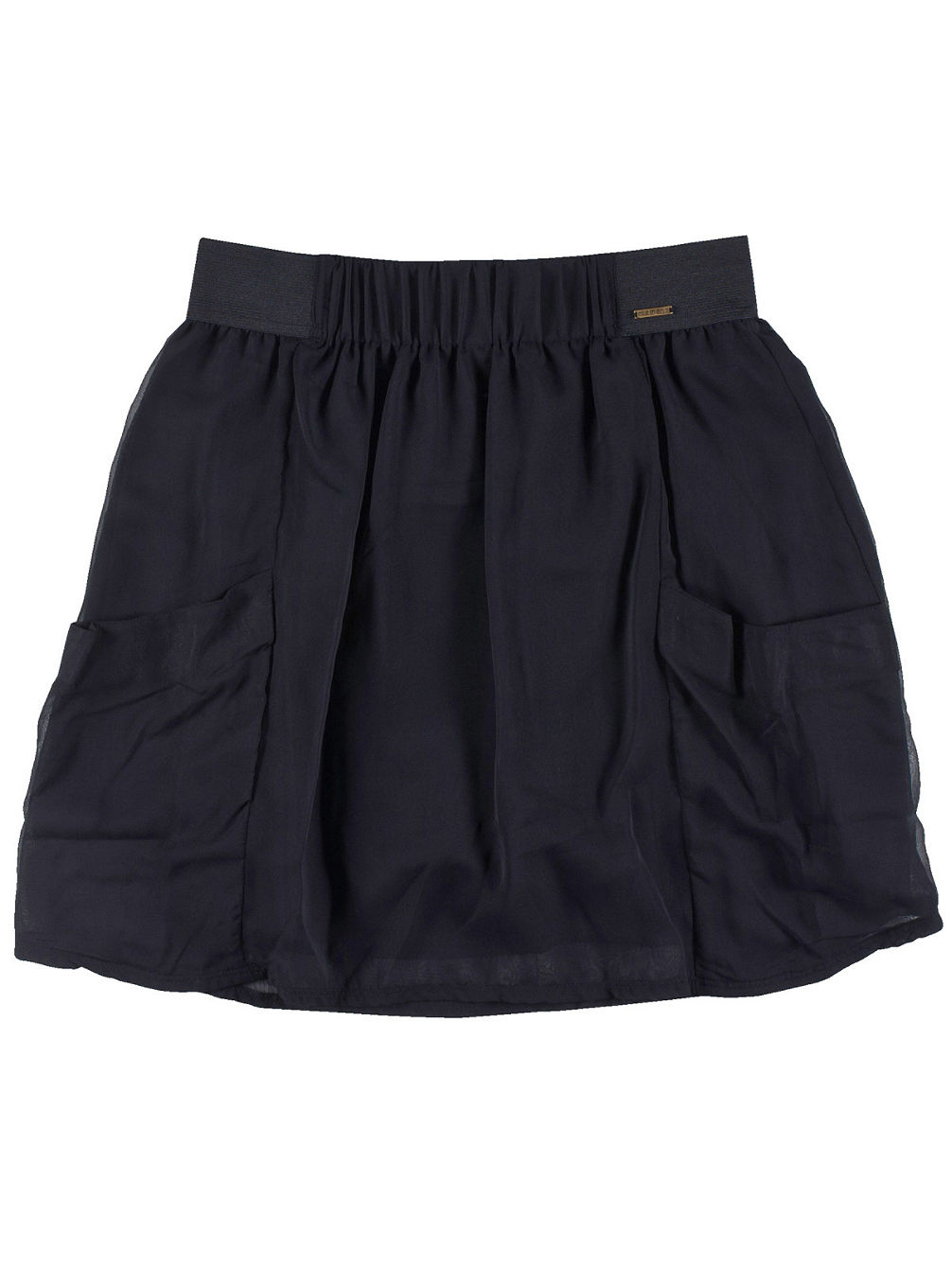 Sumiko Skirt Women
