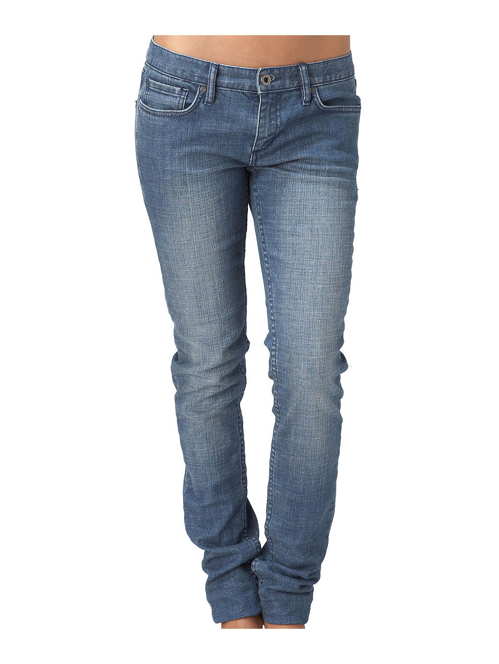 Skinny Denim Women