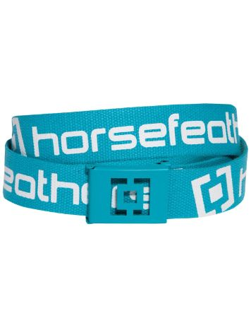Horsefeathers Lara Belt Women