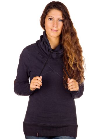 Naketano Moni Sweater Women