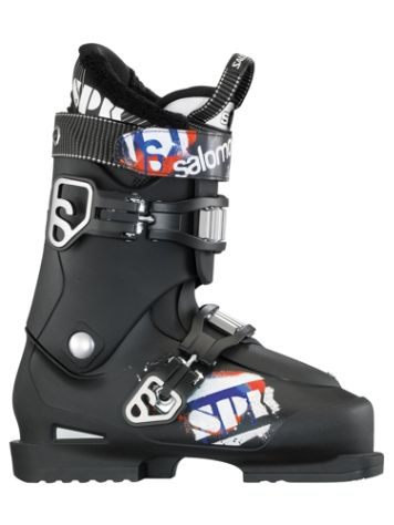 Salomon SPK 75 2013 Youth