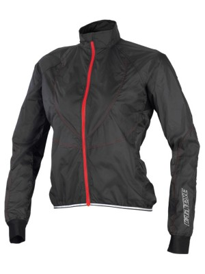 Wind-Power Jacket Women
