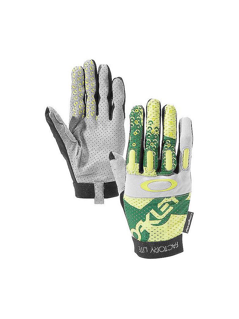 Handschuhe Oakley Factory Lite Glove vergr��ern