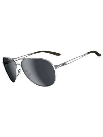 Oakley Caveat polished chrome Women