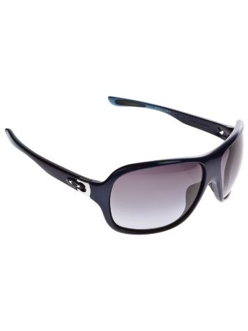 Oakley Underspin pacific cornflower fade Women