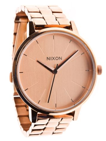 Nixon The Kensington Women