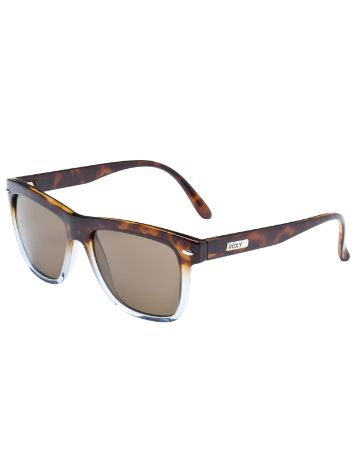 Roxy Miller tortoise brown Women