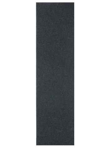Mob Grip Griptapeplatte Black