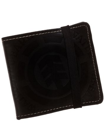 Element Ensure Wallet
