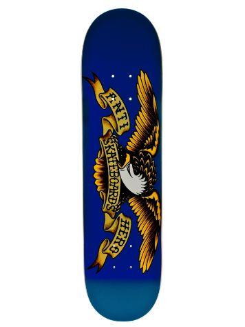 Classic Eagle 8.5 blue