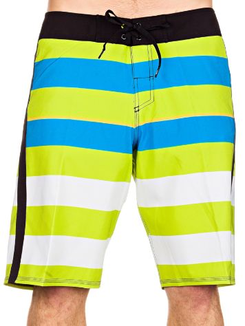 Quiksilver The Brigg 21 Boardshorts