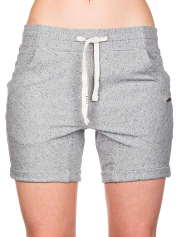 Roxy Teenage Kicks Shorts
