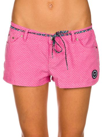 Roxy Mix And Match 5 Pocket Boardshorts